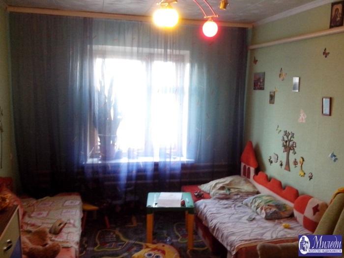 Продам 2-комн. квартиру по адресу Россия, Ростовская область, Батайск, грузинская улица, 1005 фото 0 по выгодной цене