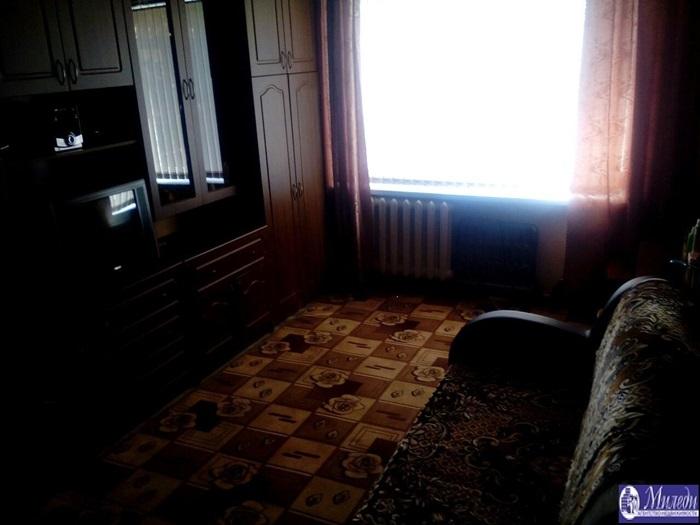 Продам 2-комн. квартиру по адресу Россия, Ростовская область, Батайск, Комсомольская улица, 100 фото 0 по выгодной цене