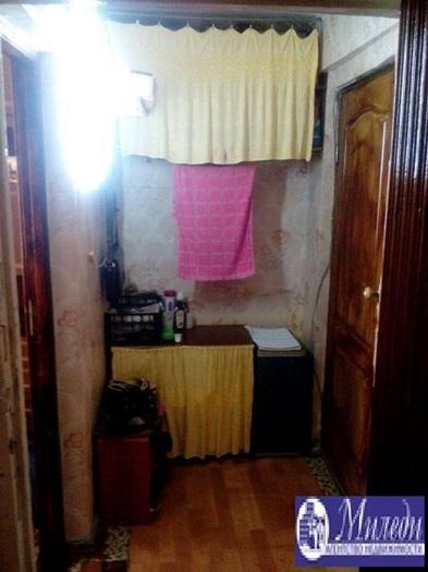 Продам 2-комн. квартиру по адресу Россия, Ростовская область, Батайск, Комсомольская улица, 100 фото 5 по выгодной цене
