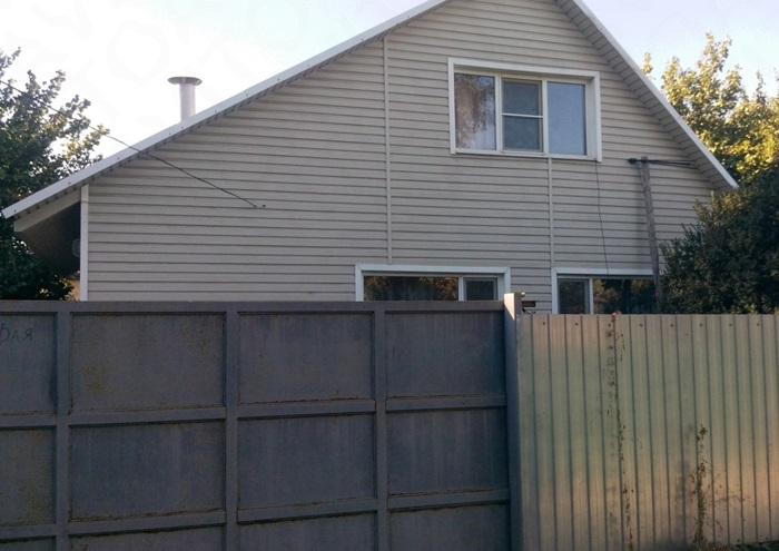 Продам дом по адресу Россия, Ростовская область, Батайск, Жасминовая улица, 1005 фото 1 по выгодной цене