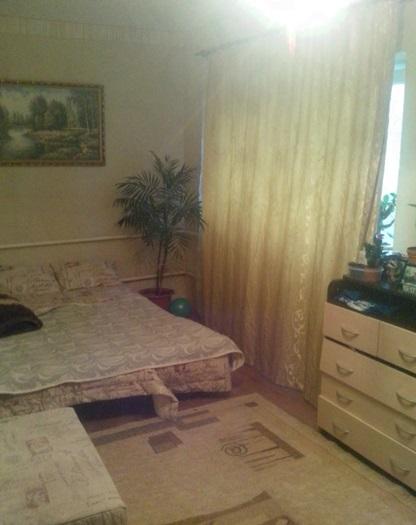 Продам дом по адресу Россия, Ростовская область, Батайск, Жасминовая улица, 1005 фото 0 по выгодной цене