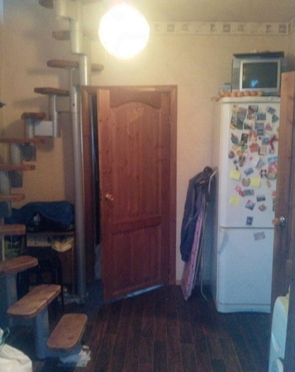 Продам дом по адресу Россия, Ростовская область, Батайск, Жасминовая улица, 1005 фото 2 по выгодной цене