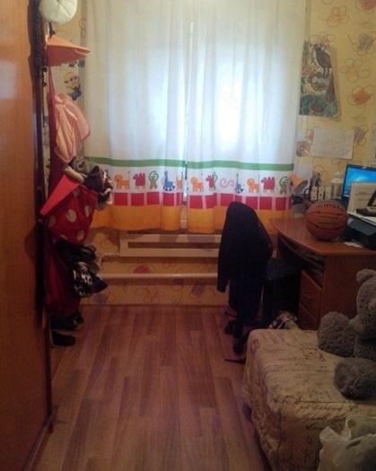Продам дом по адресу Россия, Ростовская область, Батайск, Жасминовая улица, 1005 фото 3 по выгодной цене