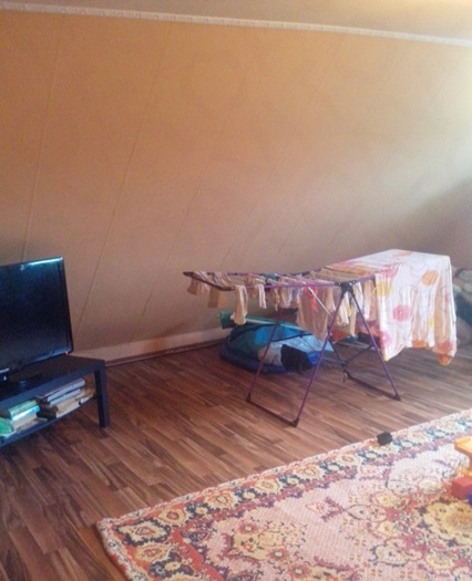Продам дом по адресу Россия, Ростовская область, Батайск, Жасминовая улица, 1005 фото 4 по выгодной цене