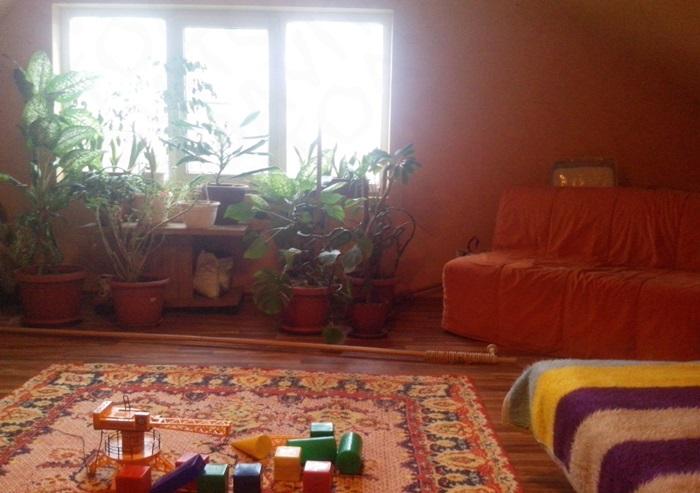 Продам дом по адресу Россия, Ростовская область, Батайск, Жасминовая улица, 1005 фото 5 по выгодной цене