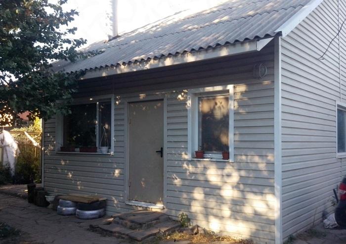 Продам дом по адресу Россия, Ростовская область, Батайск, Жасминовая улица, 1005 фото 6 по выгодной цене