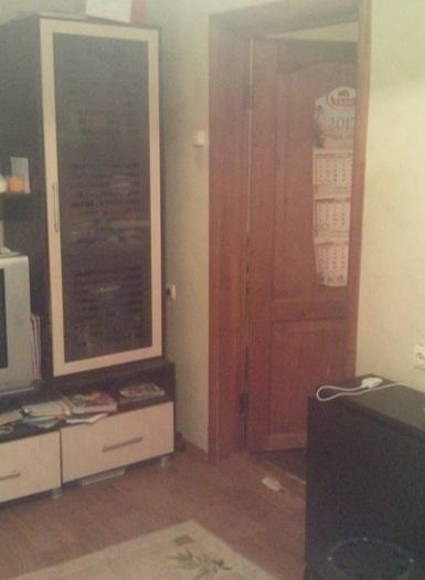 Продам дом по адресу Россия, Ростовская область, Батайск, Жасминовая улица, 1005 фото 8 по выгодной цене