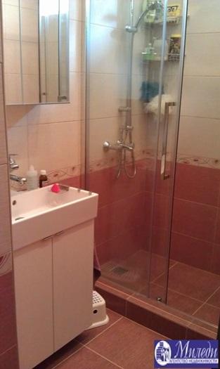Продам дом по адресу Россия, Ростовская область, Батайск, Заводская улица, 1005 фото 5 по выгодной цене