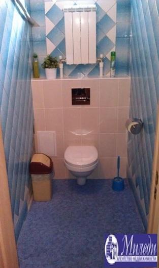 Продам дом по адресу Россия, Ростовская область, Батайск, Заводская улица, 1005 фото 6 по выгодной цене