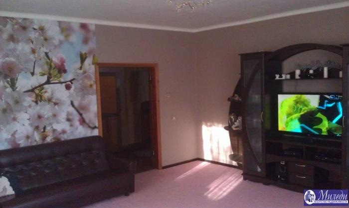 Продам дом по адресу Россия, Ростовская область, Батайск, Заводская улица, 1005 фото 7 по выгодной цене