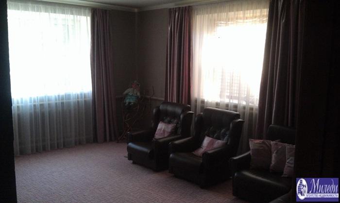 Продам дом по адресу Россия, Ростовская область, Батайск, Заводская улица, 1005 фото 8 по выгодной цене