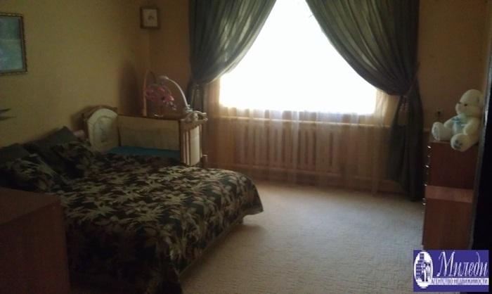 Продам дом по адресу Россия, Ростовская область, Батайск, Заводская улица, 1005 фото 9 по выгодной цене
