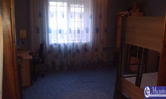 Продам дом по адресу Россия, Ростовская область, Батайск, Заводская улица, 1005 фото 10 по выгодной цене