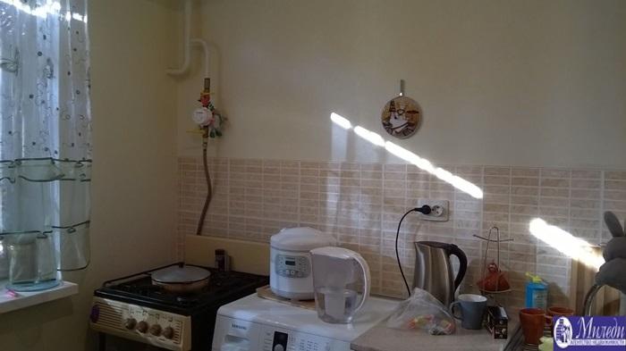 Продам 1-комн. квартиру по адресу Россия, Ростовская область, Батайск, Воровского улица, 1005 фото 5 по выгодной цене