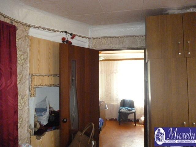 Продам дом по адресу Россия, Ростовская область, Батайск, Заводская улица, 1005 фото 0 по выгодной цене