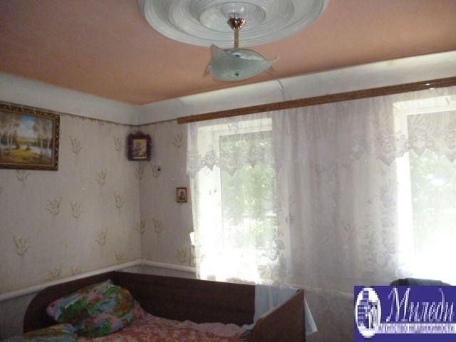 Продам дом по адресу Россия, Ростовская область, Батайск, Заводская улица, 1005 фото 2 по выгодной цене