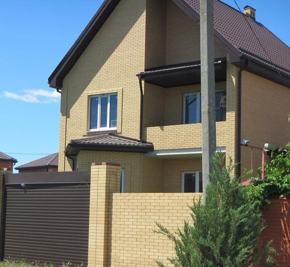 Продам дом по адресу Россия, Ростовская область, Батайск, М. Горького улица, 1005 фото 0 по выгодной цене