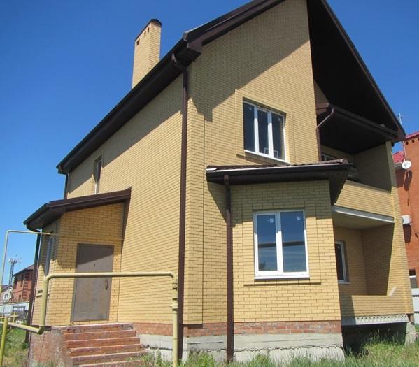 Продам дом по адресу Россия, Ростовская область, Батайск, М. Горького улица, 1005 фото 2 по выгодной цене