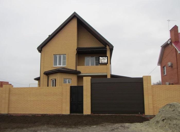 Продам дом по адресу Россия, Ростовская область, Батайск, М. Горького улица, 1005 фото 4 по выгодной цене
