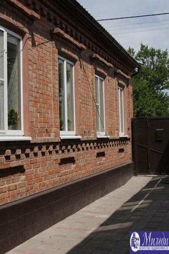 Продам дом по адресу Россия, Ростовская область, Батайск, Заводская улица, 1005 фото 3 по выгодной цене