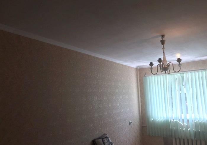 Продам 3-комн. квартиру по адресу Россия, Ростовская область, Батайск, Заводская улица, 1005 фото 0 по выгодной цене