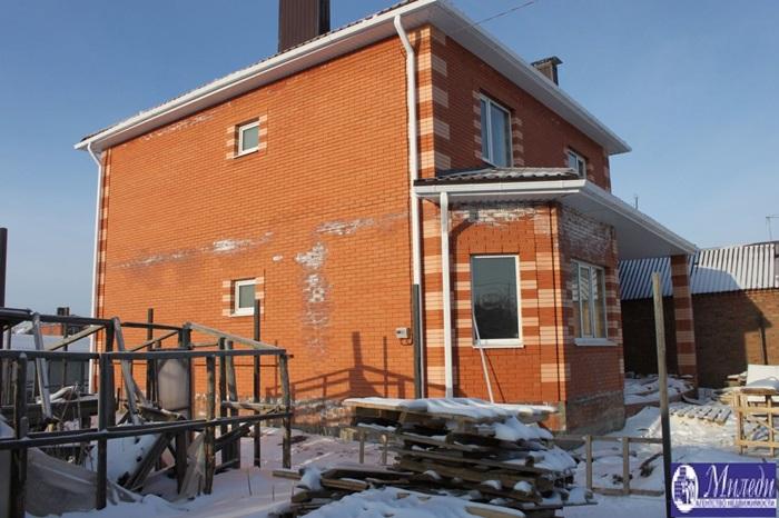 Продам дом по адресу Россия, Ростовская область, Батайск, волжская улица, 1005 фото 0 по выгодной цене
