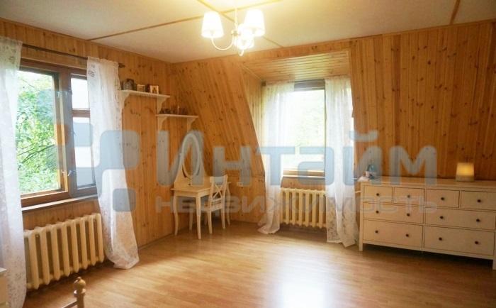 Аренда дома, 200.00м <sup>2</sup>, Москва, поселок Переделкино улица
