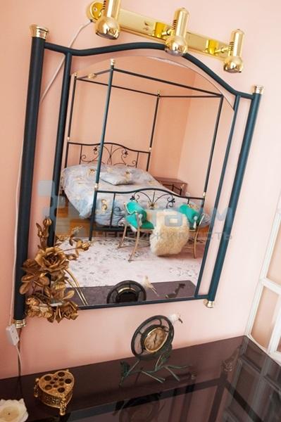 Продажа дома, 450м <sup>2</sup>, 4 сот., Москва