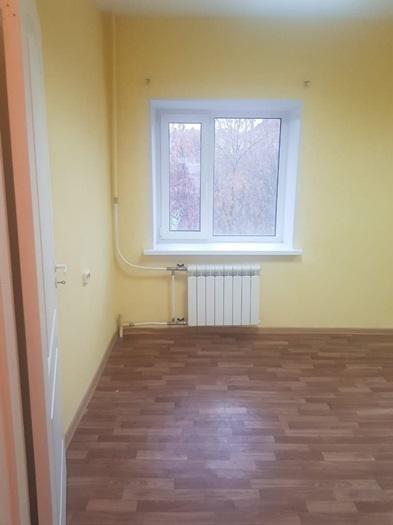 Office в аренду по адресу Россия, Санкт-Петербург, Санкт-Петербург, Свеаборгская улица, 4