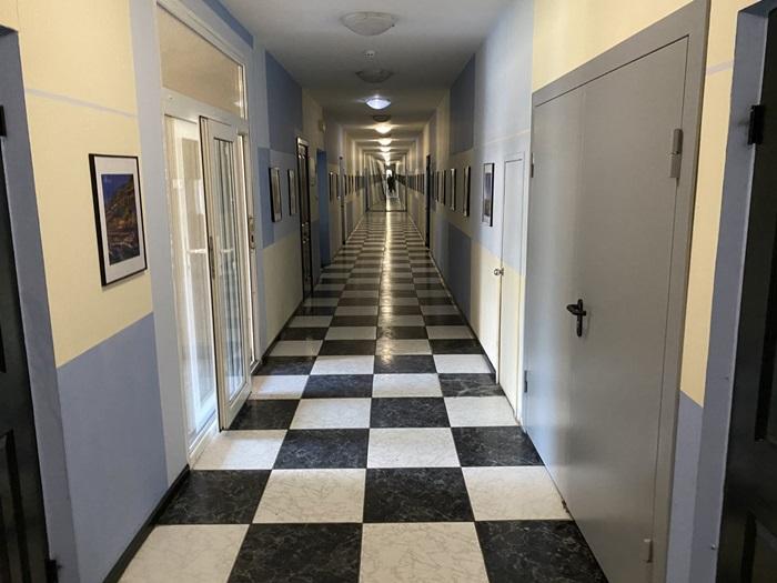 Сдам офисные помещения по адресу Россия, Московская область, Москва, 1 Щипковский переулок, 1 фото 6 по выгодной цене