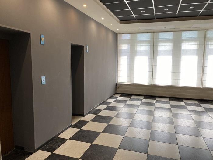 Сдам офисные помещения по адресу Россия, Московская область, Москва, 1 Щипковский переулок, 1 фото 7 по выгодной цене