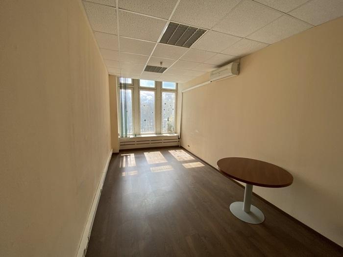 Сдам офисные помещения по адресу Россия, Московская область, Москва, 1 Щипковский переулок, 1 фото 9 по выгодной цене
