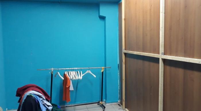 Сдам офисные помещения по адресу Россия, Московская область, Москва, Архитектора Власова улица, 55 фото 3 по выгодной цене