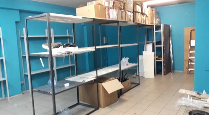 Сдам офисные помещения по адресу Россия, Московская область, Москва, Архитектора Власова улица, 55 фото 4 по выгодной цене