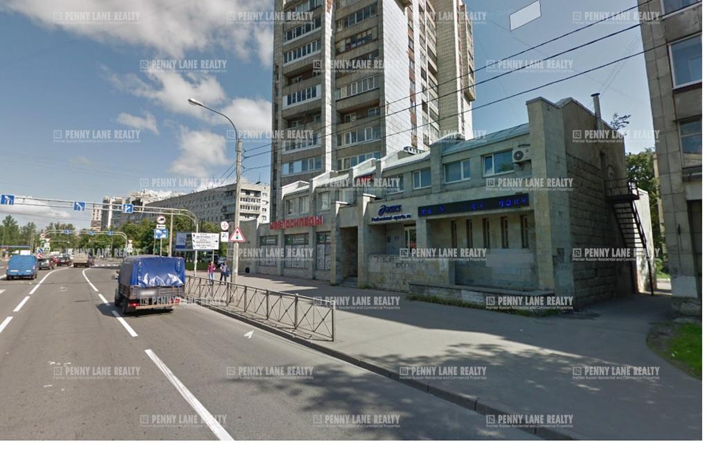 Продажа помещения 975.20 кв.м. Невский пр-кт Александровской Фермы, 2 - фотография №2