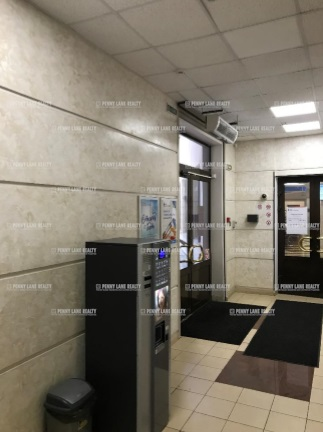 Аренда помещения 525.70 кв.м. Выборгский пр-кт Финляндский, 4А - фотография №3