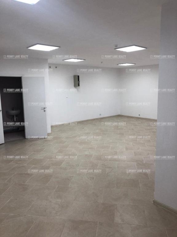 Аренда помещения 70 кв.м. Выборгский ул. Михаила Дудина, 25к1 - фотография №4