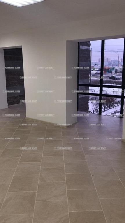 Продажа помещения 70 кв.м. Выборгский ул. Михаила Дудина, 25к1 - фотография №6