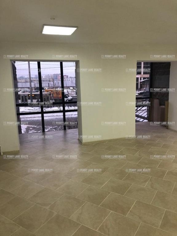 Продажа помещения 70 кв.м. Выборгский ул. Михаила Дудина, 25к1 - фотография №4
