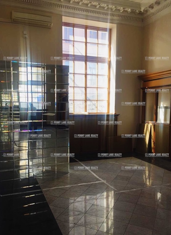 Аренда помещения 300 кв.м. Центральный ул. Думская, 2 лит А - фотография №2