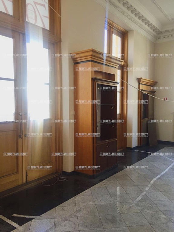 Аренда помещения 300 кв.м. Центральный ул. Думская, 2 лит А - фотография №4