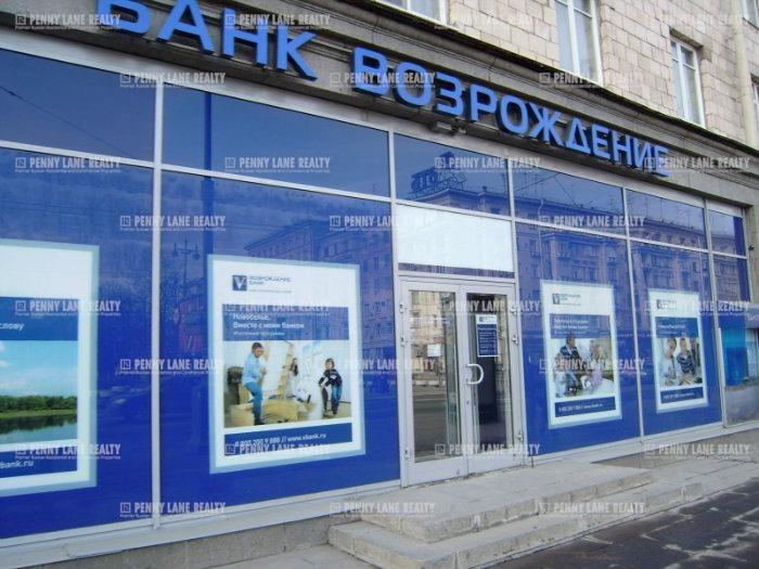 Закрытая продажа помещения 216 кв.м  Московский
