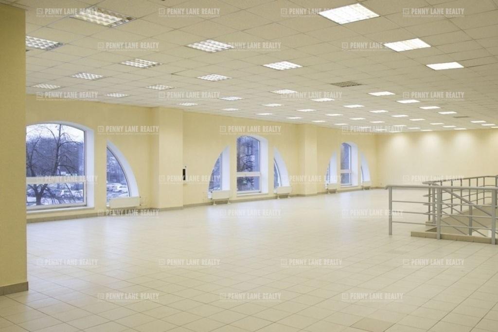 Аренда здания 751 кв.м. Московский ул. Кузнецовская, 52/2 - фотография №2