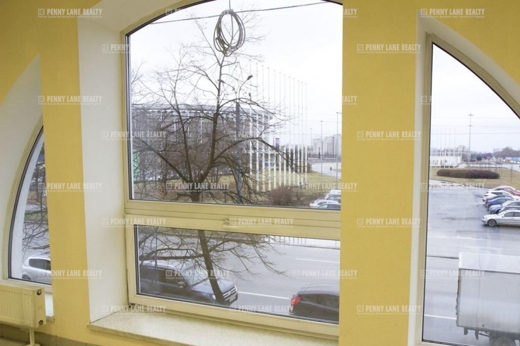 Аренда здания 751 кв.м. Московский ул. Кузнецовская, 52/2 - фотография №4