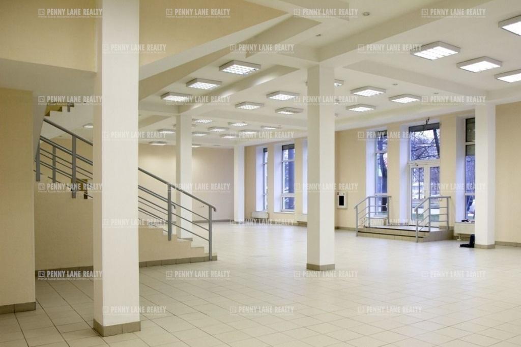 Аренда здания 751 кв.м. Московский ул. Кузнецовская, 52/2 - фотография №7