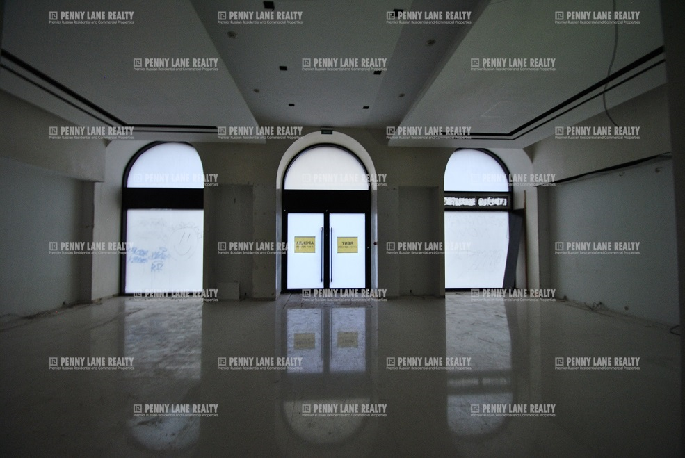 Продажа помещения 339 кв.м. Центральный ул. Большая Конюшенная, 13 - фотография №9