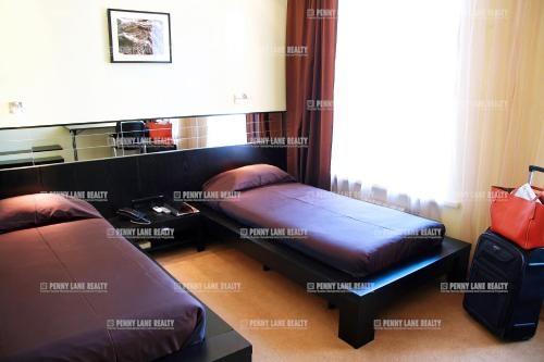 Продажа помещения 1410 кв.м. Петроградский пр-кт Каменноостровский, 45 - фотография №5
