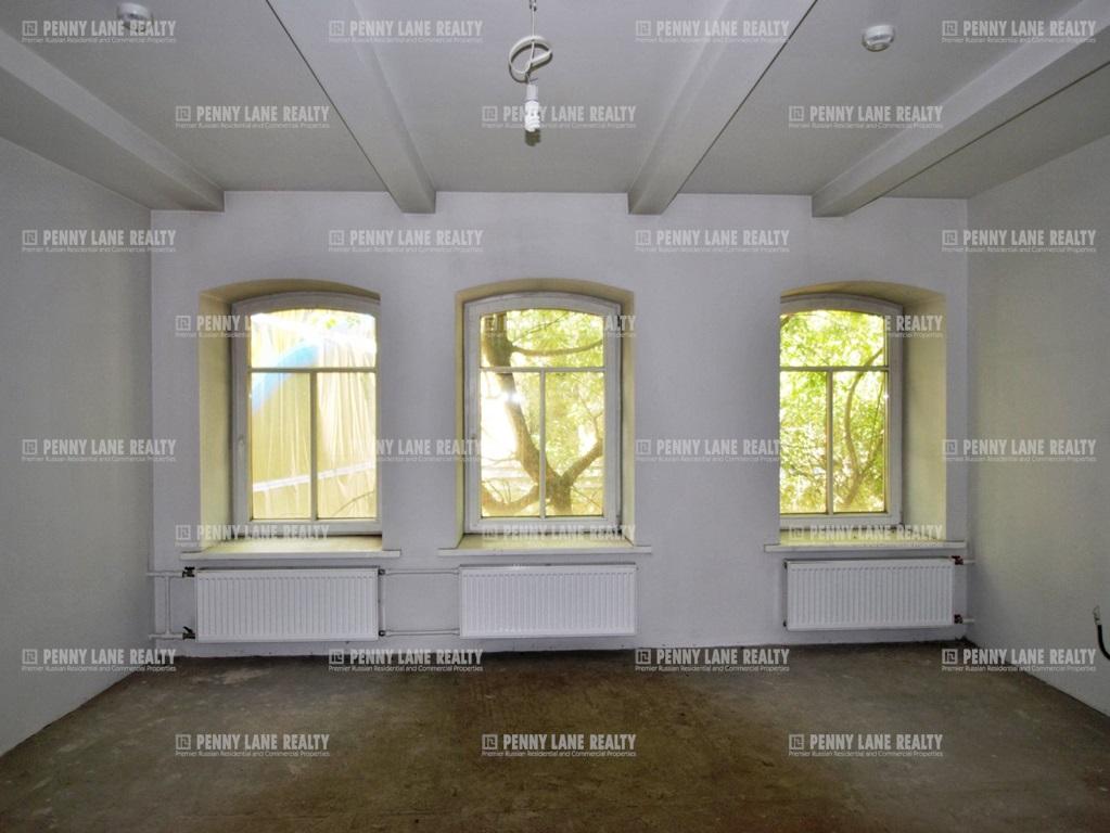 Продажа здания 848.20 кв.м. Адмиралтейский ул. Галерная, 61 - фотография №2
