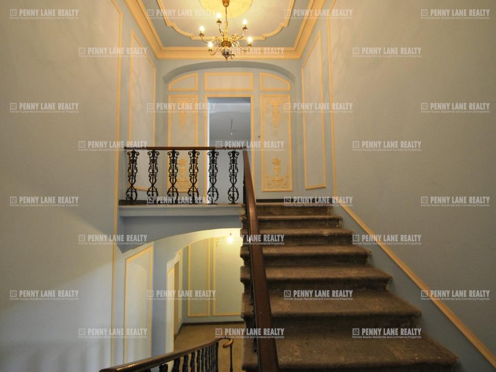 Продажа здания 848.20 кв.м. Адмиралтейский ул. Галерная, 61 - фотография №5