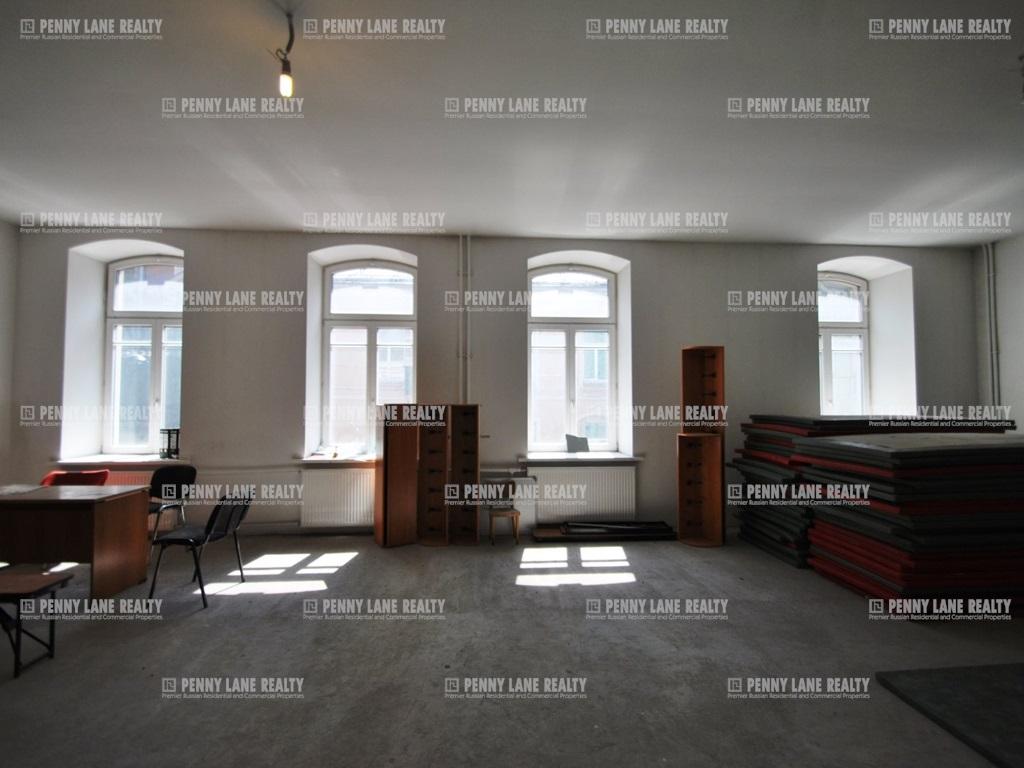 Продажа здания 848.20 кв.м. Адмиралтейский ул. Галерная, 61 - фотография №7